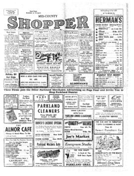 Mid-County Shopper- v. 3 no.27 Jul 7, 1949