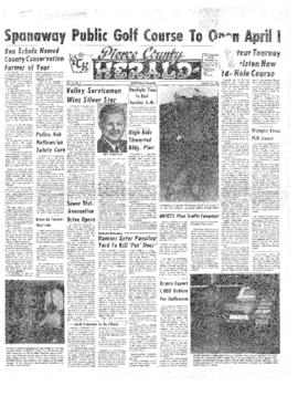 Pierce County Herald- v.22 no. 8 Oct 26, 1966