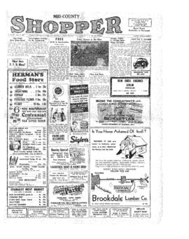 Mid-County Shopper- v. 3 no. 7 Feb 17, 1949