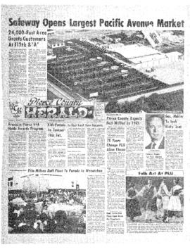 Pierce County Herald- v.21 no.36 May 4, 1966