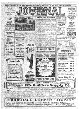 Mid-County Journal- v.24 no.29 Nov 22, 1950