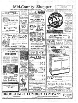 Mid-County Shopper- v. 3 no.33 Aug 18, 1949