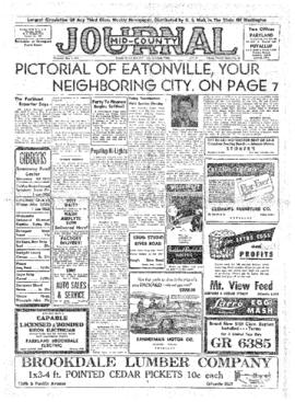 Mid-County Journal- v.23 no.52 May 4, 1950