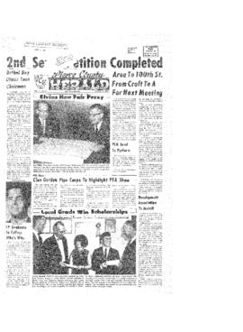 Pierce County Herald- v.23 no. 2 Jan 11, 1967