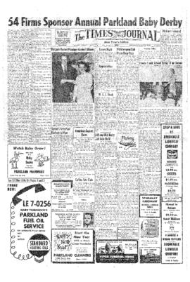 Times Journal- v.14 no.17 Jan 1, 1959