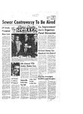 Pierce County Herald- v.23 no.16 Apr 19, 1967