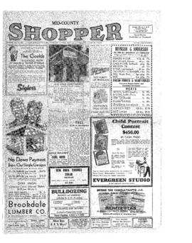 Mid-County Shopper- v. 3 no. 8 Feb 24, 1949