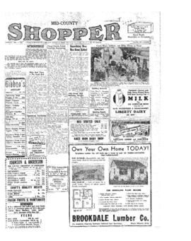 Mid-County Shopper- v. 2 no.61 Jan 27, 1949
