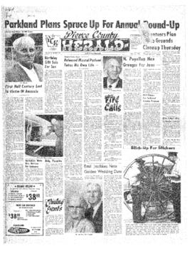 Pierce County Herald- v.21 no.44 Jun 29, 1966