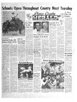 Pierce County Herald- v.21 no.53 Aug 31, 1966