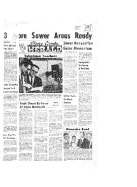 Pierce County Herald- v.23 no. 3 Jan 18, 1967