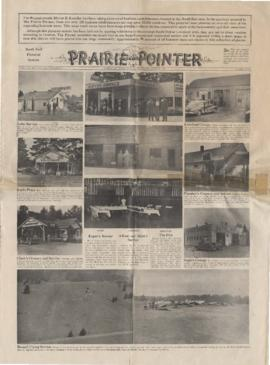 Prairie Pointer- v. 1 no.42 Pictorial June 27, 1946