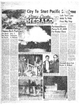 Pierce County Herald- v.21 no.45 Jul 6, 1966