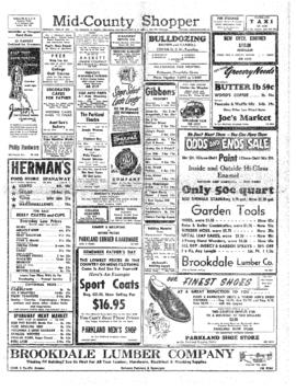 Mid-County Shopper- v. 3 no.23 Jun 9, 1949
