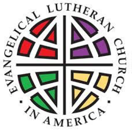Region 1 Archives of the Evangelical Lutheran Church in America