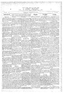 Tidende- v.8 no.23 Jun 5, 1897