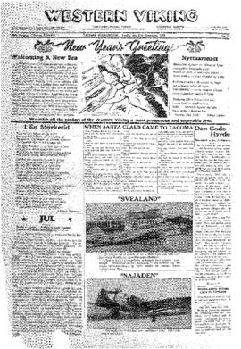 Western Viking v.50 no. 52 Dec 29, 1939