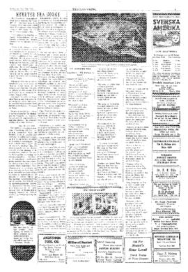 Western Viking v.50 no. 20 May 19, 1939