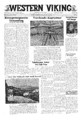 Western Viking v.50 no. 24 Jun 16, 1939