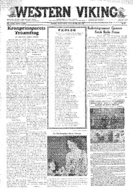 Western Viking v.50 no. 22 Jun 2, 1939