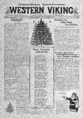 Western Viking v.49 no. 50 Dec 16, 1938
