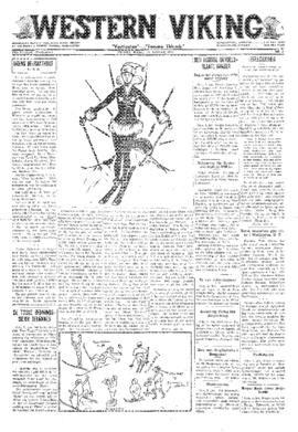 Western Viking v.45 no. 3 Jan 18, 1935