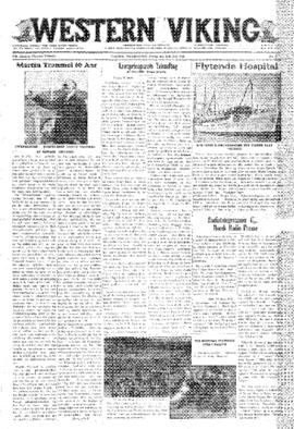Western Viking v.50 no. 29 Jul 21, 1939