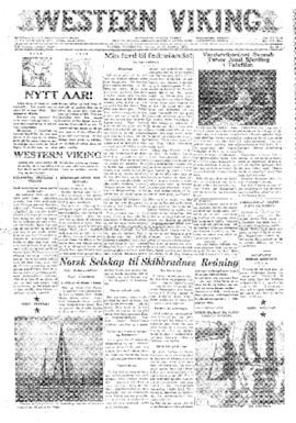 Western Viking v.49 no. 52 Dec 30, 1938