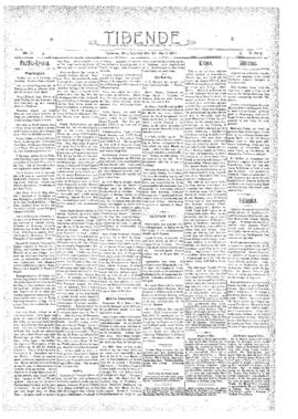 Tidende- v.8 no.17 Apr 24, 1897