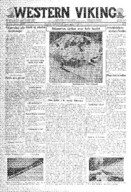 Western Viking v.47 no. 5 Jan 29, 1937