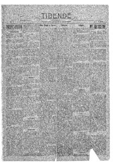Tidende- v.8 no. 2 Jan 9, 1897