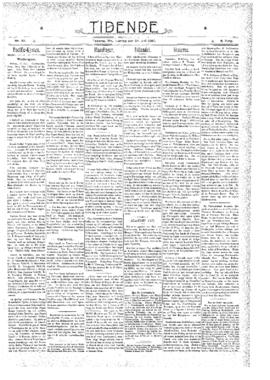 Tidende- v.8 no.30 Jul 24, 1897