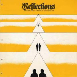 1973 June Reflections