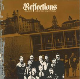 1972 December Reflections