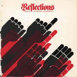 1973 December Reflections