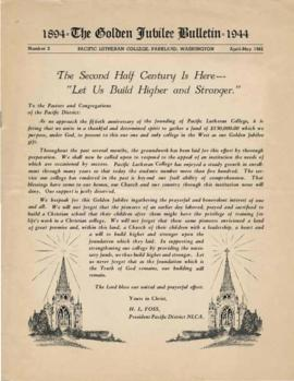 1942 April-May Bulletin